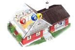 Mobilt-bredband-i-fast-installation